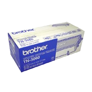 Mực in Brother TN-3060 Black Toner Cartridge (TN-3060)