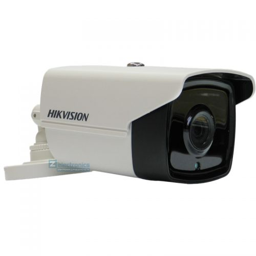 Camera DS-2CE16D1T-IR3Z (HD-TVI 2M)