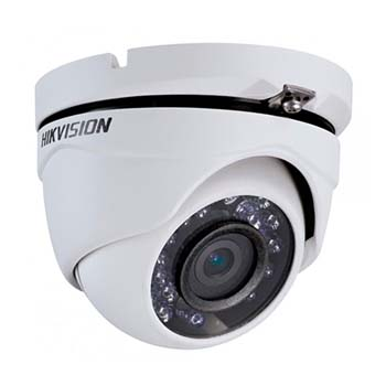 Camera DS-2CE56D7T-IT3Z (HD-TVI 2M)