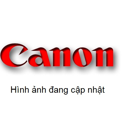 Canon NPG-46 Black Drum Unit (NPG-46)
