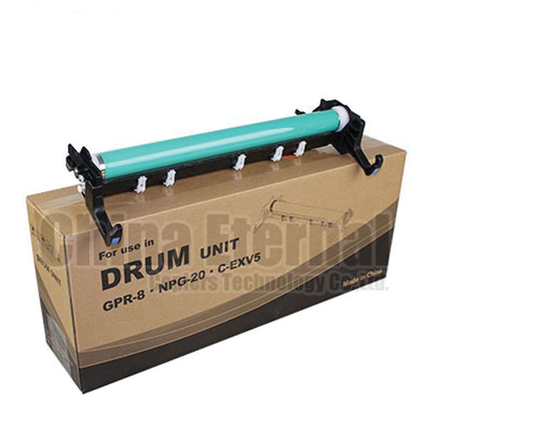 Drum Cụm (Cartidge) Photocopy Canon IR 2270/2870/3570-CET NHẬT