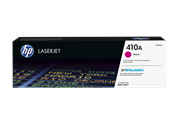 Mực in HP 410A Magenta Original LaserJet Toner Cartridge (CF413A)