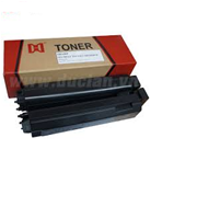 Mực Cartridge MX-500AT/ Sharp MX-M283N/ M363N/ M453N/ M503N