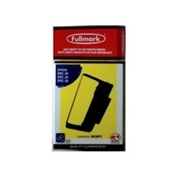 Ribbon Fullmark ERC-38 Black Ribbon
