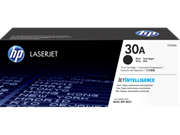 Mực HP 30A Black Original LaserJet Toner Cartridge (CF-230A)