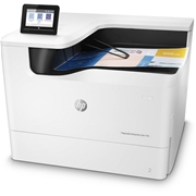 Máy in HP PageWide Enterprise Color 765dn,  In, Duplex, Network, Wifi