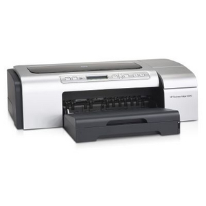 Máy in HP Business Inkjet 2800dt Printer (C8163A)