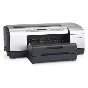 Máy in HP Business Inkjet 2800dtn Printer (C8164A)