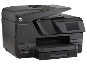 Máy in HP Officejet Pro 276dw Multifunction Printer (CR770A)
