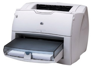 Máy in HP LaserJet 1150 printer (Q1336A)
