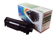 Mực in Jetmaster 05A Black Toner Cartridge