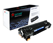 Mực in Estar 204A Black Original LaserJet Toner Cartridge (CF510A)