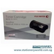 Mực in Fuji Xerox CT201937 Black Toner Cartridge