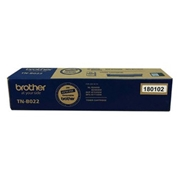 Mực in Brother TNB-022, Black Toner Cartridge