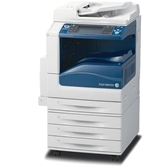 Máy Photocopy Xerox DocuCentre IV C2263