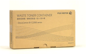 Xerox DocuCentre IV C2260 Waste Toner Bottle