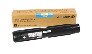 Mực in Xerox CT201434 Black Toner Cartridge