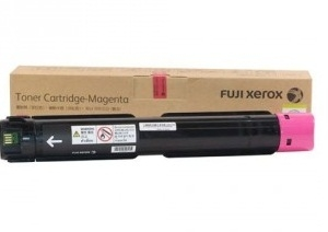 Mực in Xerox CT201436 Magenta Toner Cartridge
