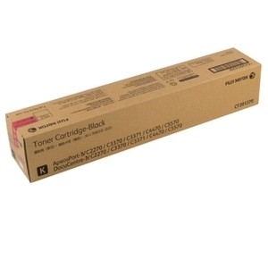Mực Photocopy Xerox CT201370 Black Toner Cartridge