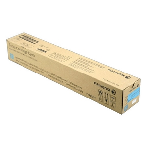 Mực Photocopy Xerox CT201371 Cyan Toner Cartridge