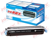 Mực in inkmax 201A Black Toner Cartridge (CF-400A)