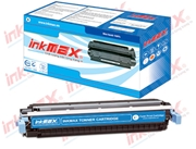 Mực in inkmax 650A Cyan Toner Cartridge (CE271A)