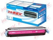 Mực in inkmax 650A Magenta Toner Cartridge (CE273A)