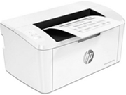 Máy in HP LaserJet Pro M15w Wireless Laser Printer (cty)