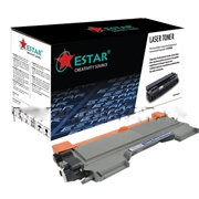 Mực in Estar 155 Black Toner Cartridge (TN-155BK)